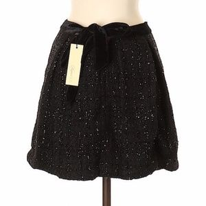 Sugarlips Skirt NEW WITH TAGS